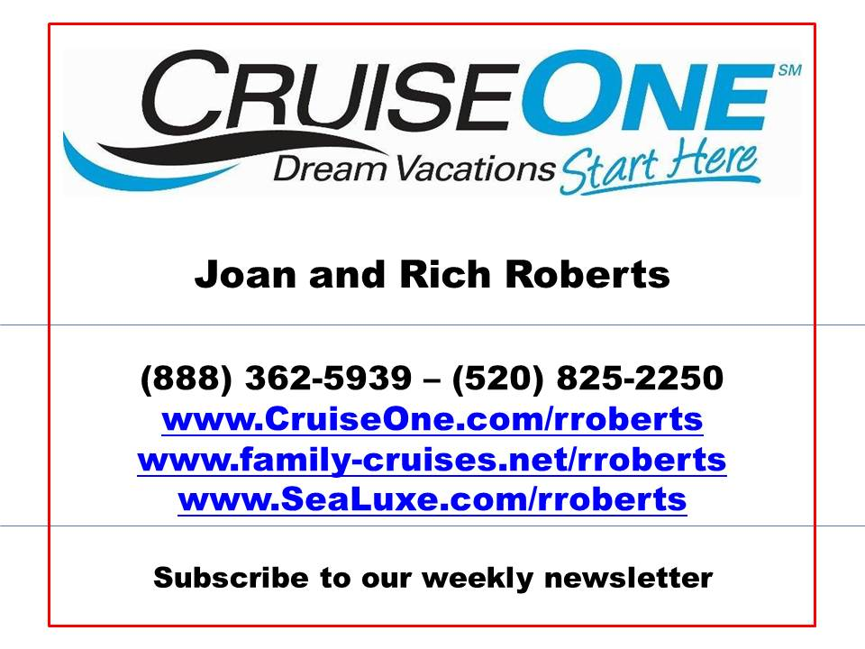 cruise-one-business-card-2