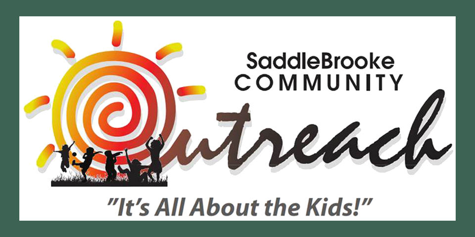SaddleBrooke Community Outreach