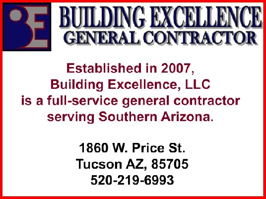 building-excellence-business-card-2