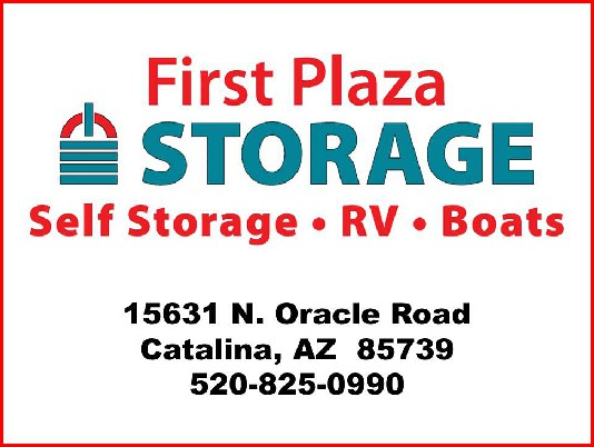first-plaza-storage-2016-business-card-2