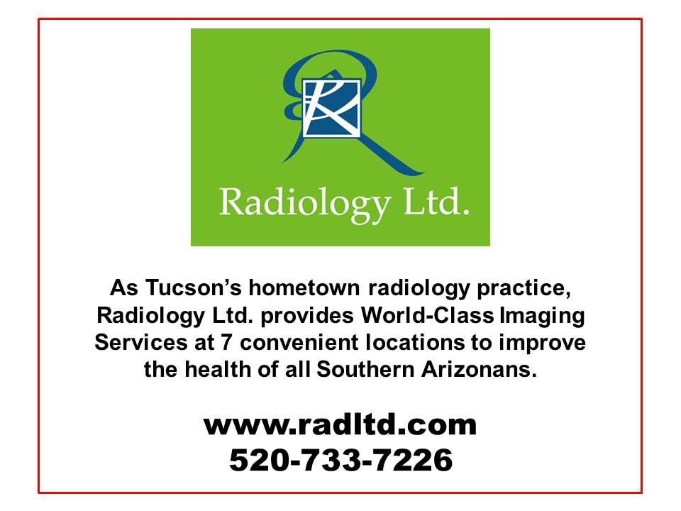 radiology-ltd-business-card