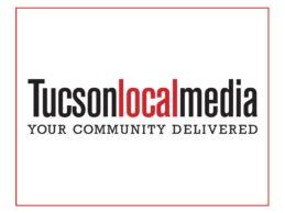 TUCSON-LOCAL-1