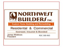 NW-BUILDER-1
