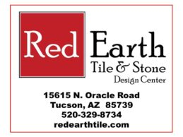 RED-EARTH-1